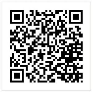 E2B6C2F7-7EB5-4751-A80E-C2A16D2F99D2
